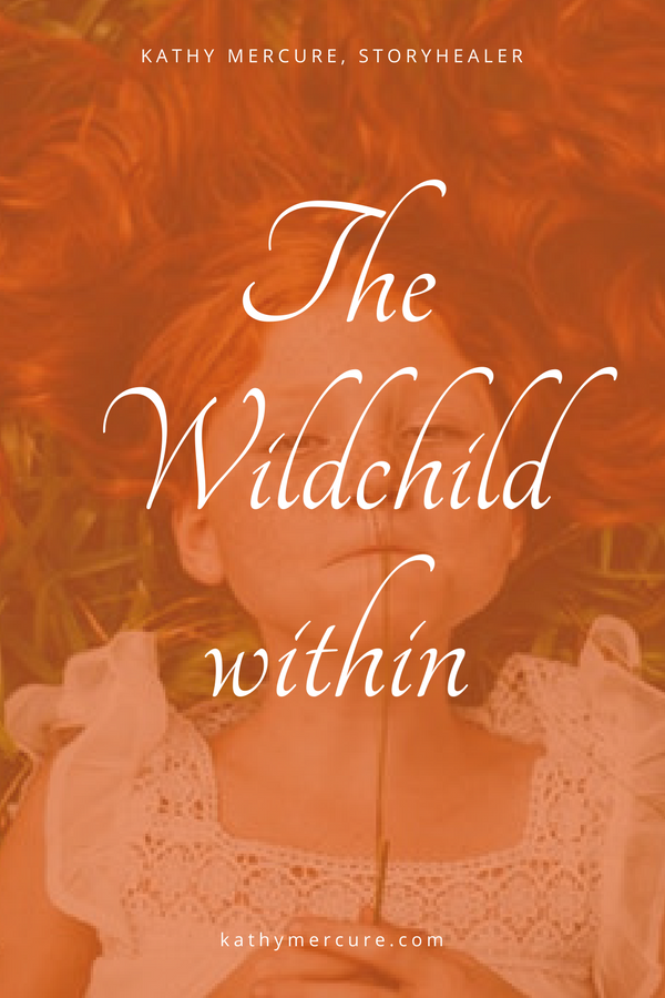 [PIN] The Wildchild within.png