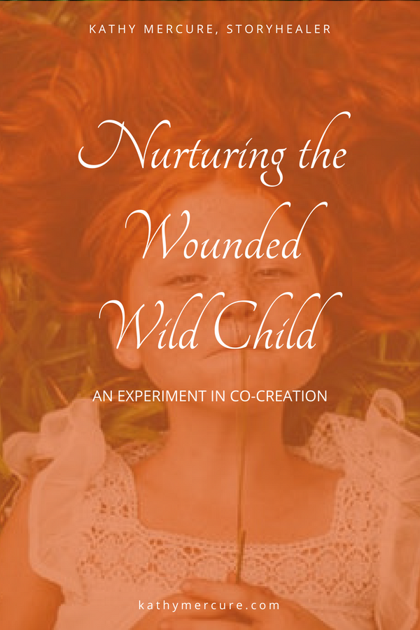 [FORM] Nurturing the Wounded Wild Child.png