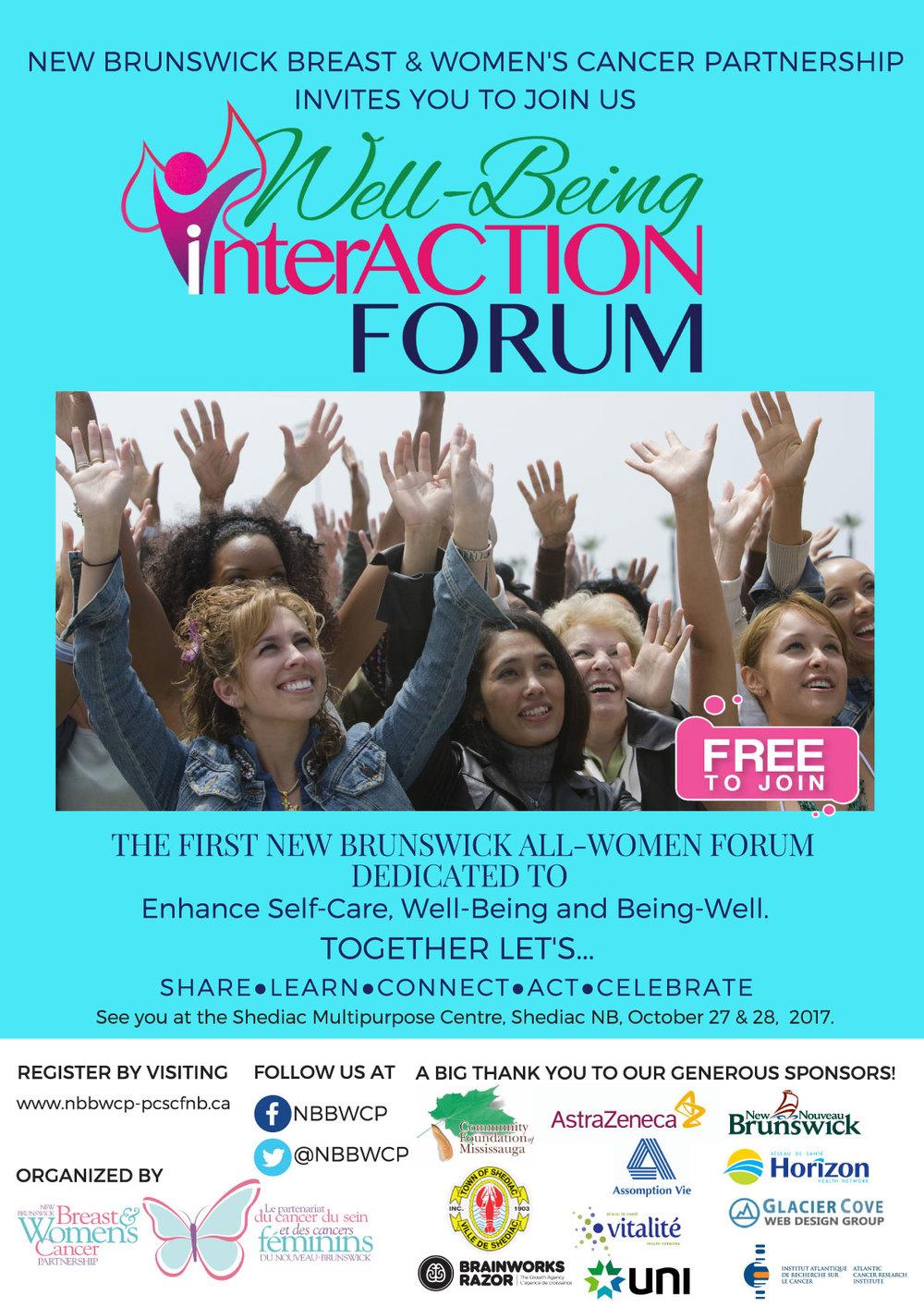 event-poster-eng.jpg