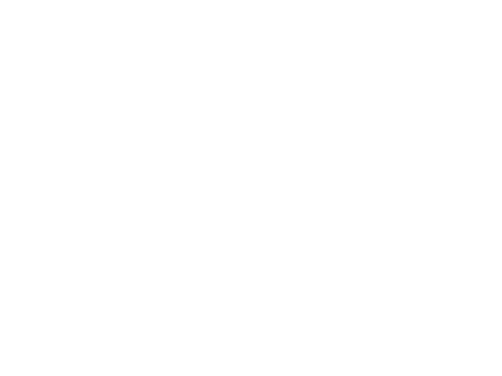 dragonfly white.png