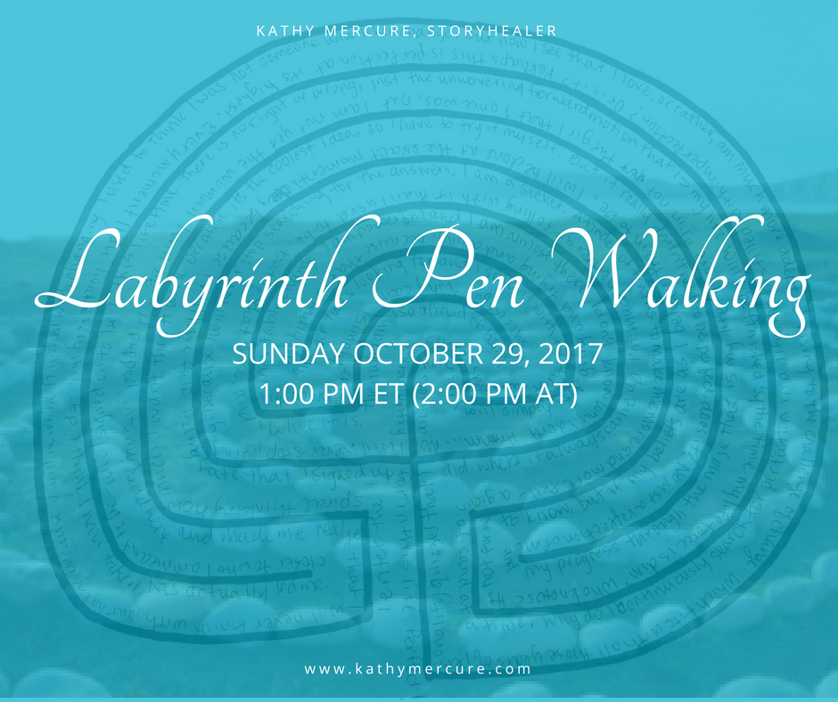 [LIVE GROUP] Labyrinth Pen Walking.png