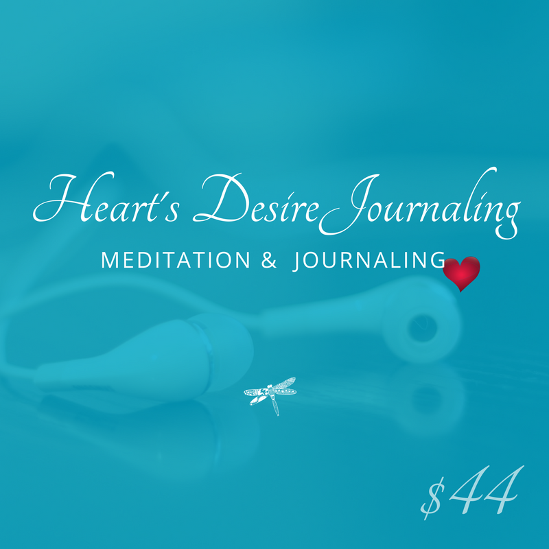 [COURSE] Heart's Desire Journaling .png