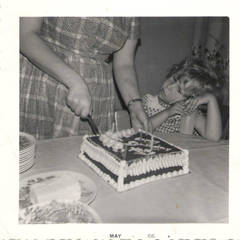 Kathy Birthday.jpg