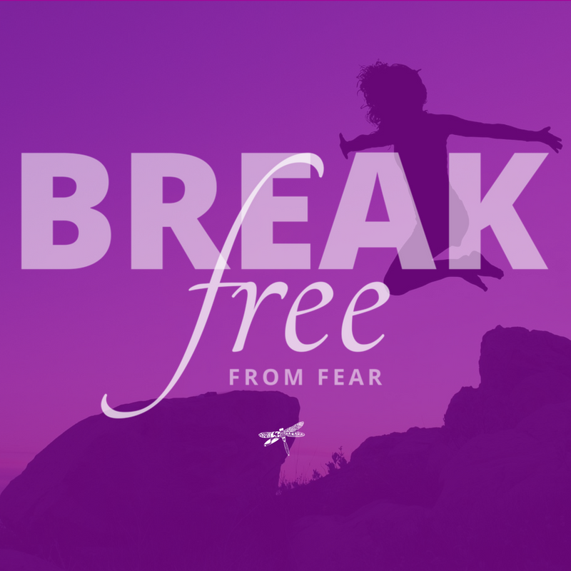 [COURSE] Break Free From Fear.png