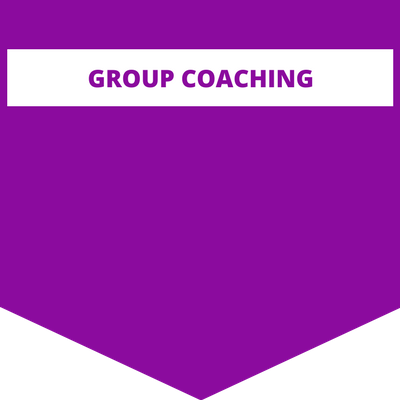 [SALES] Group-sign-up.png