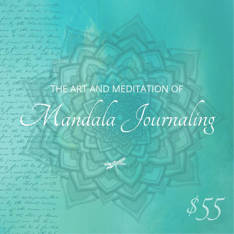 [COURSE] Mandala Journaling.png