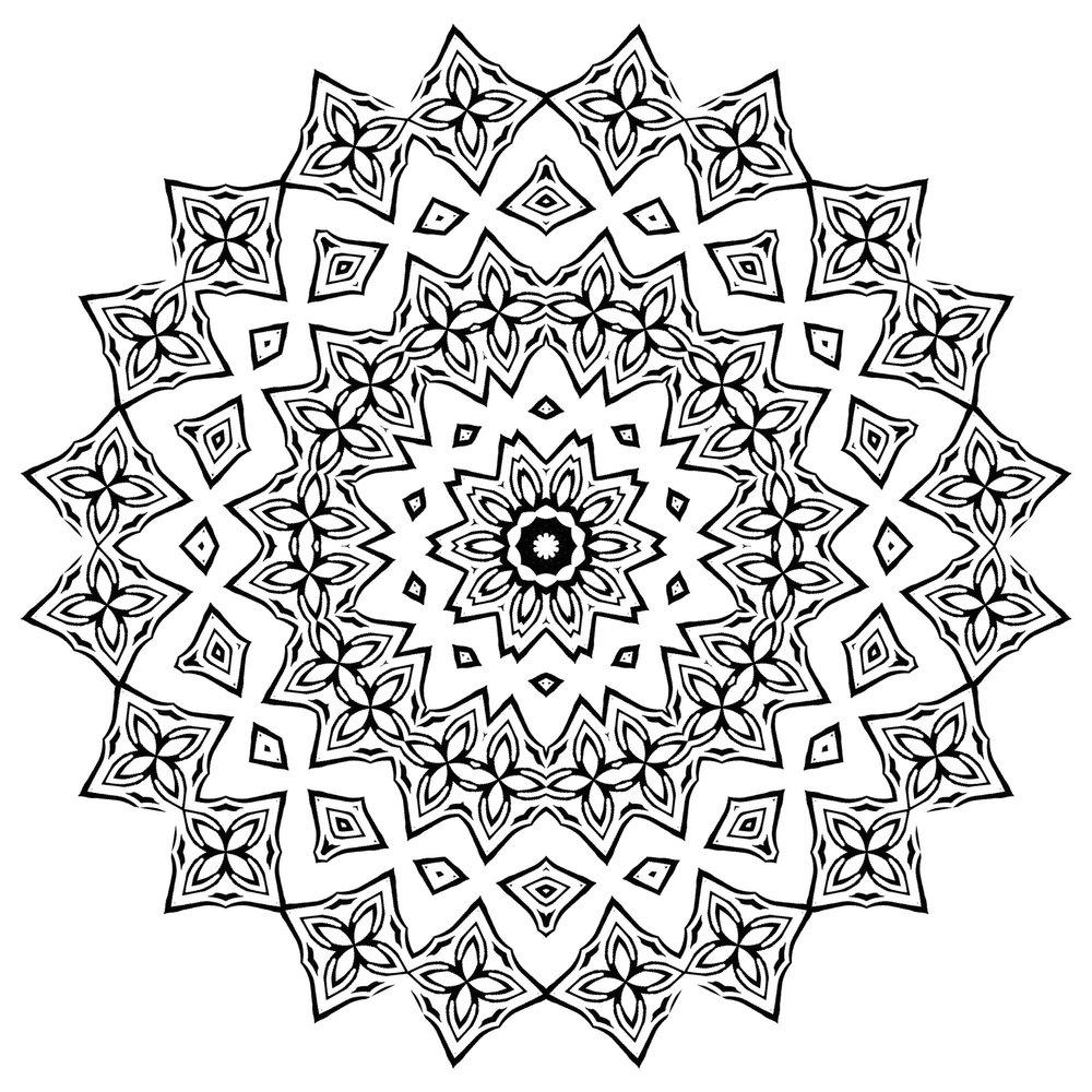 mandala-1230757_1920.jpg