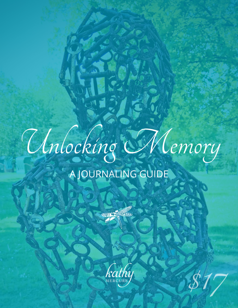 Preview Unlocking Memory
