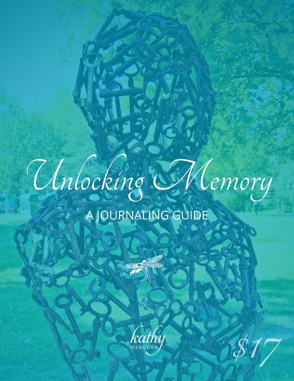 Unlocking Memory Price.jpg