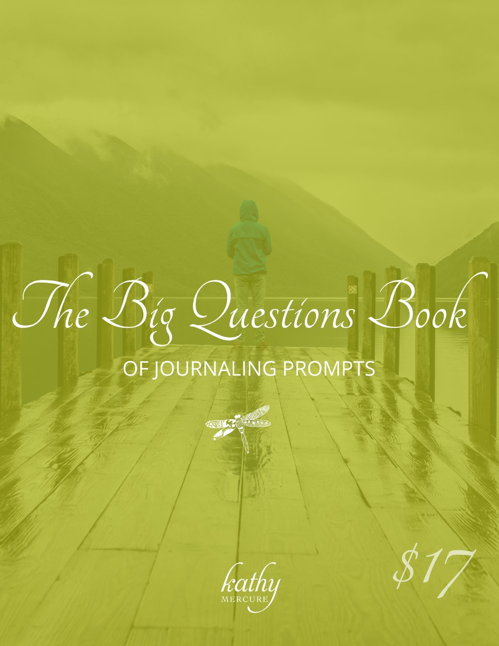 Preview The Big Questions Book