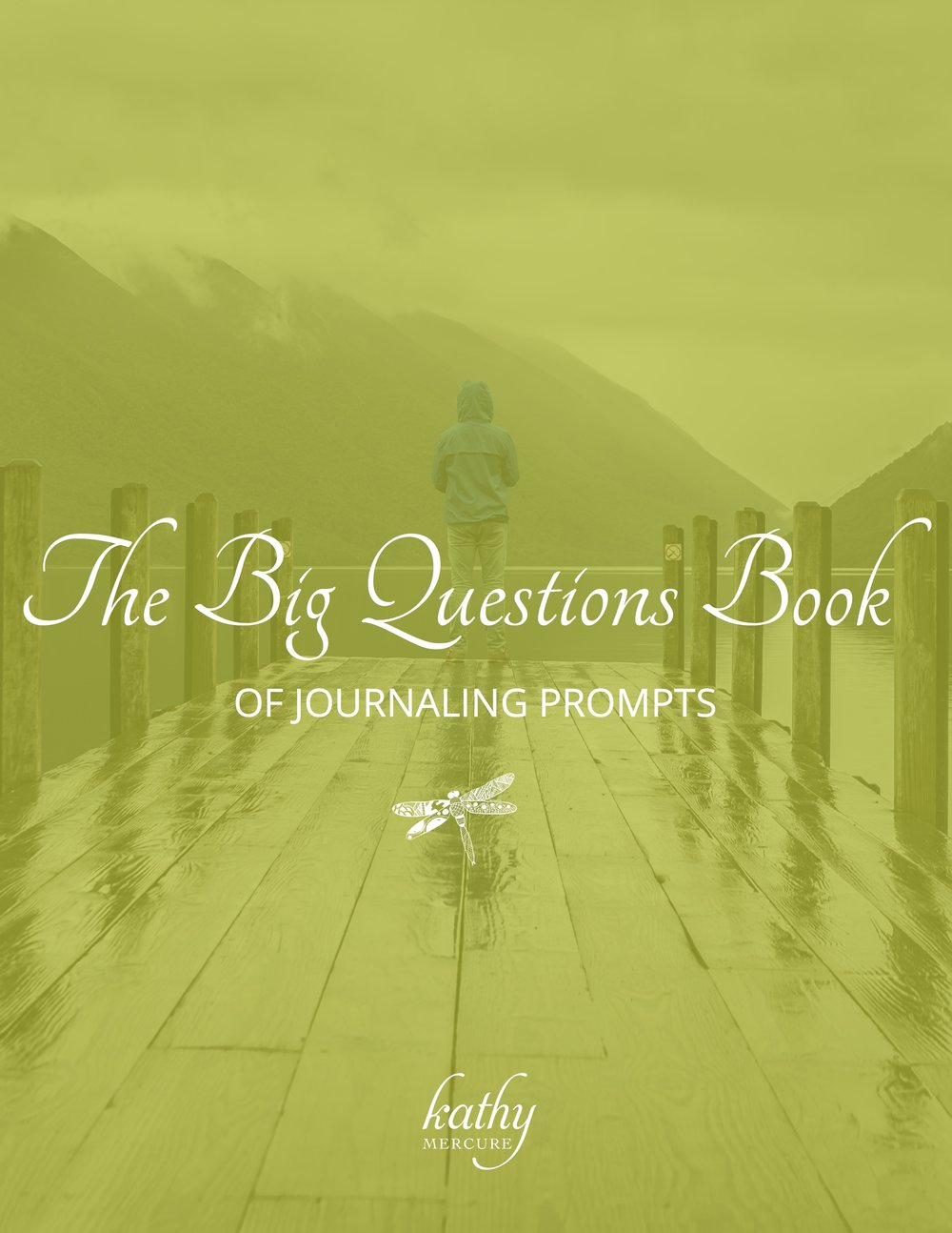 Cover-The Big Questions Book.jpg