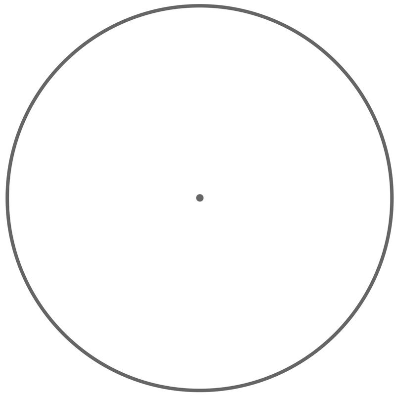 Mandala Dot.png