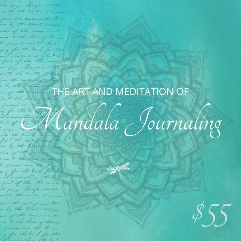 [COURSE] Mandala Journaling.png