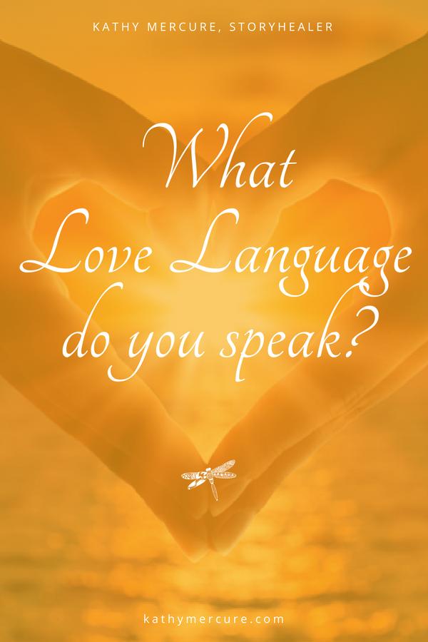 [PIN] What Love Language do you speak_.png
