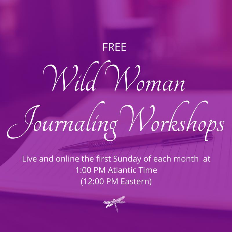 [WWJFORM] Live Journaling Workshops.png