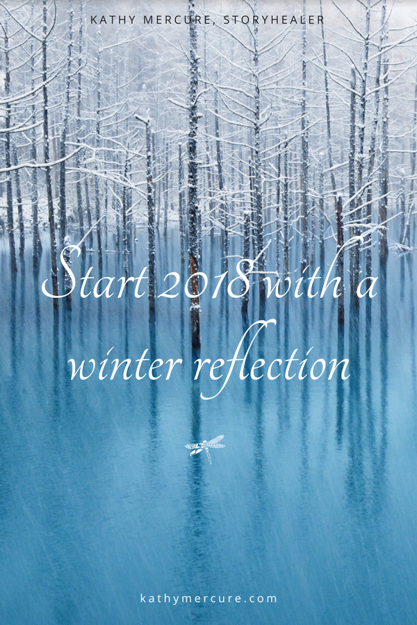 [PIN] Winter Reflection.png
