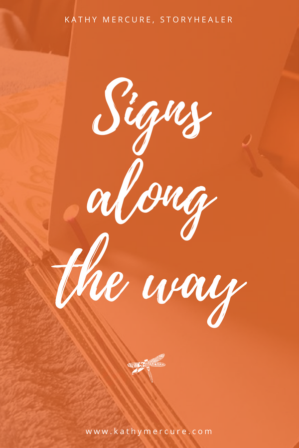 Signs along the way.png
