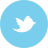 Twitter_Bird-48[1].png