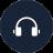 Headphone-02-48 - blue.png