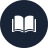Book-Open-48 (1) - blue.png