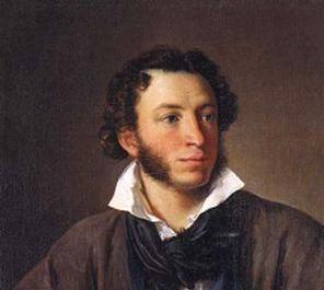 A.S.Pushkin.jpg