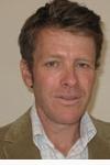 Keynote speaker: Jochen Hellbeck