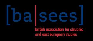 Image result for basees logo