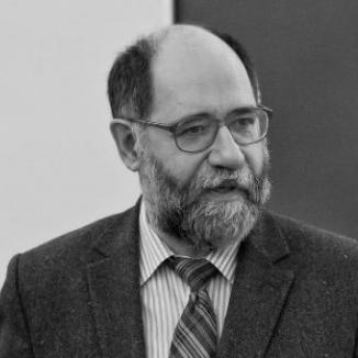 Boris Kolonitskii