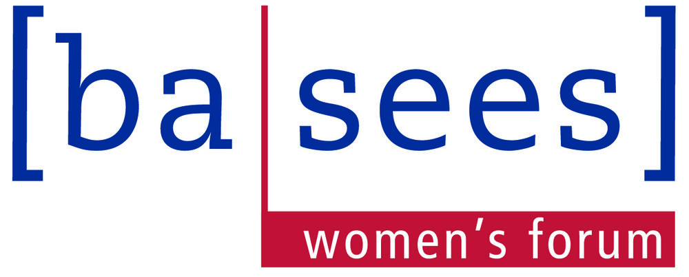 4c_logo_basees-womens-forum.jpg