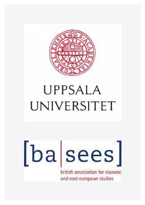 Conferences & Seminars — Basees