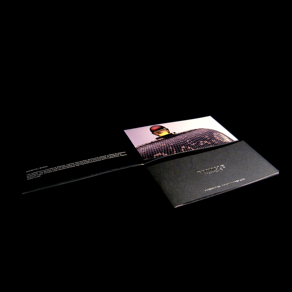 accessories_book.jpg
