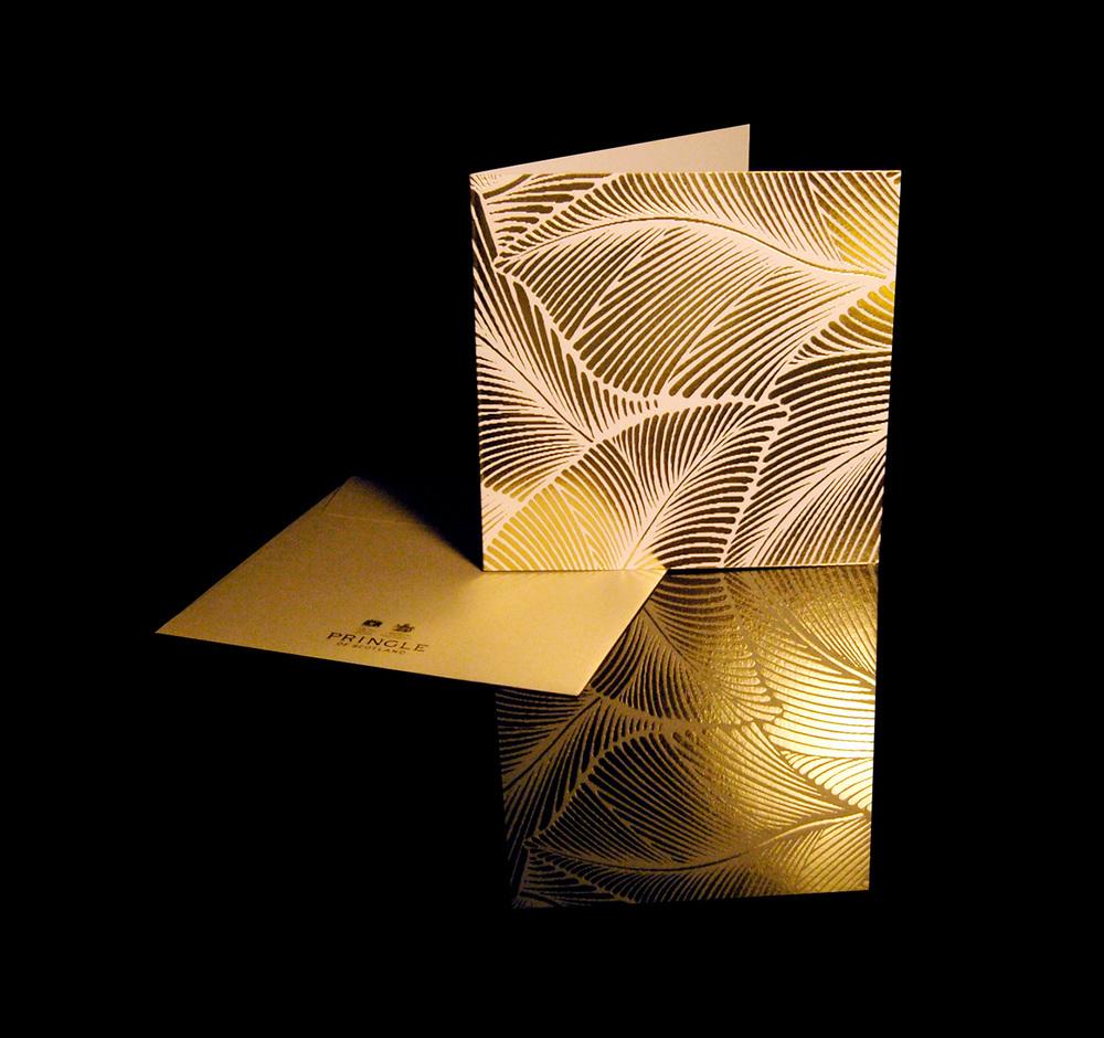 goldcard.jpg