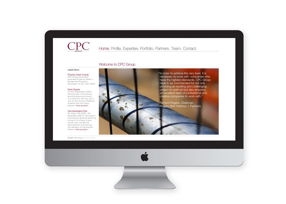 cpc-1.jpg