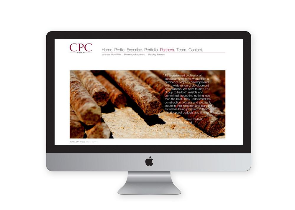 cpc-5.jpg