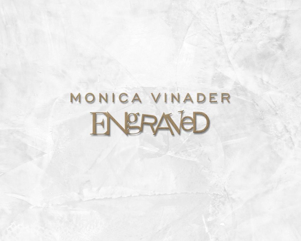 engraved-logo.jpg