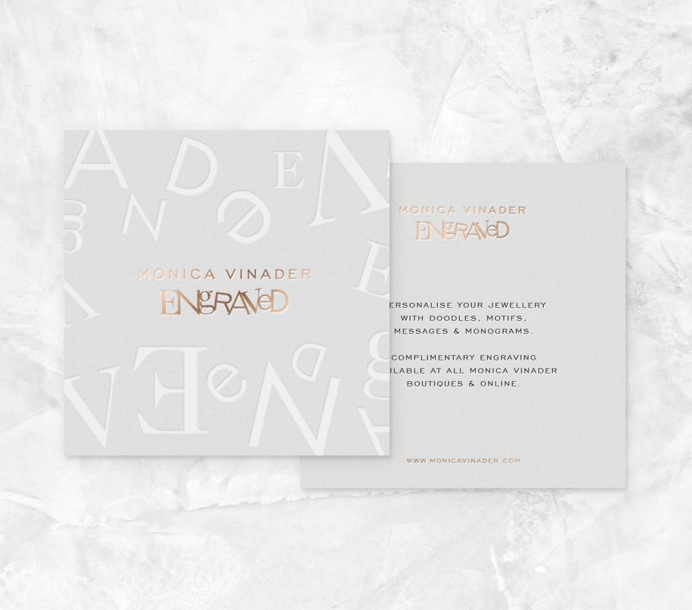 MV-Engraved-Postcard.jpg