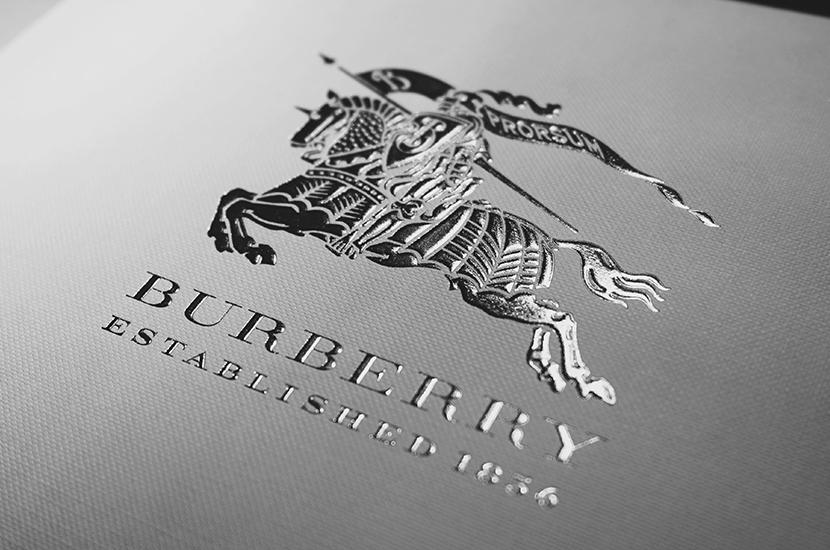 Burberry-packaging-1.jpg