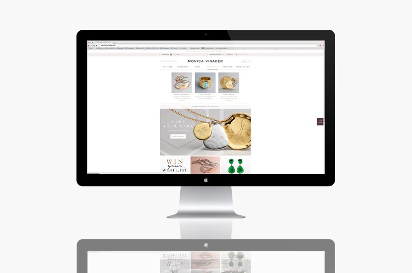 MV-WEBSITE-3.jpg