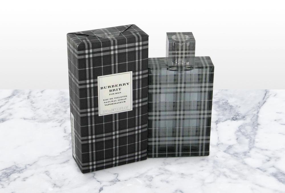 burberry-brit-for-men-packaging.jpg