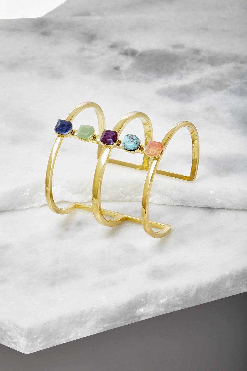 Jewellery4138.jpg