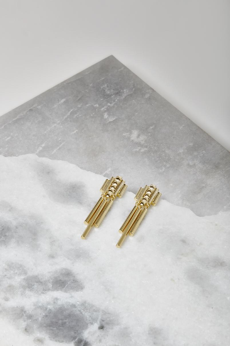 Jewellery4318.jpg