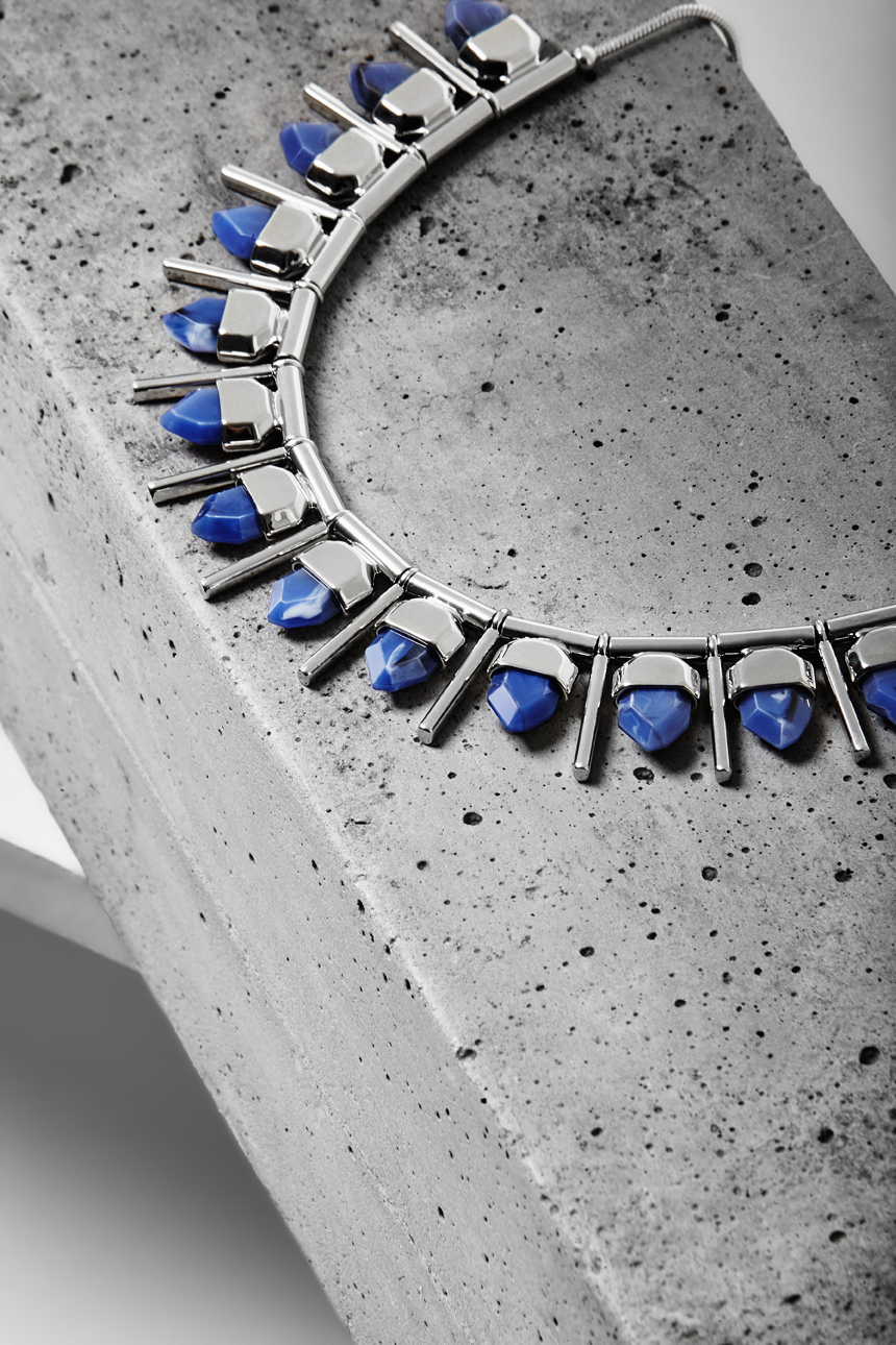 Jewellery4209.jpg