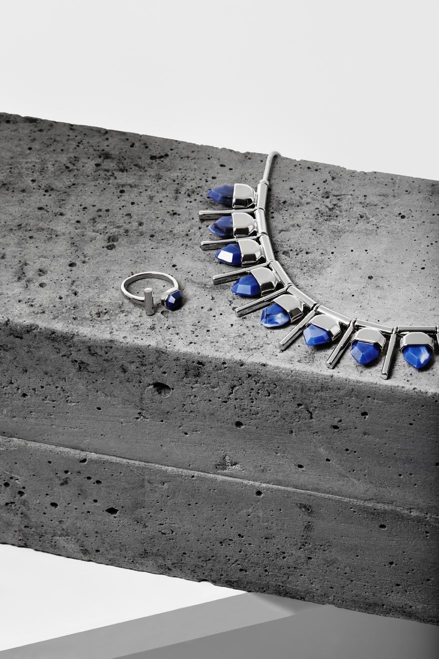 Jewellery4218.jpg