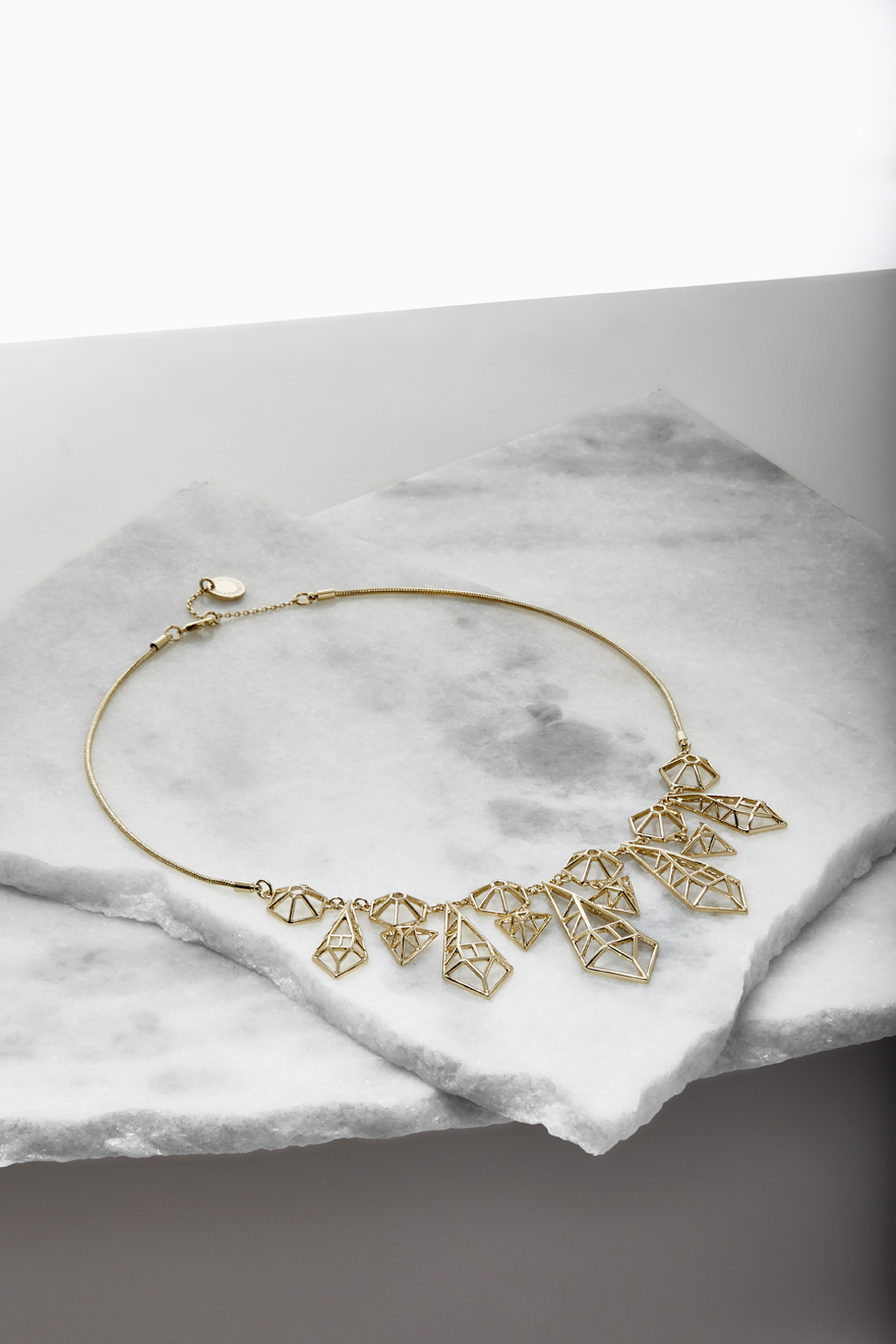 Jewellery4181.jpg