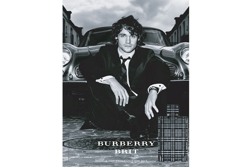 BURBERRY-BRIT-AD.jpg