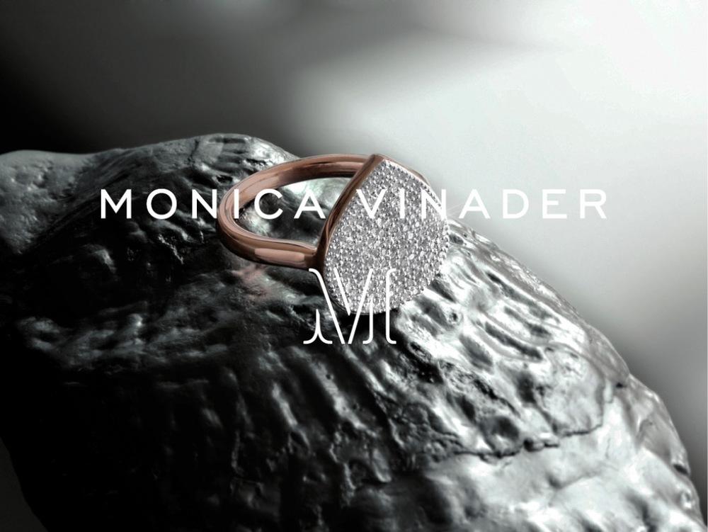 Monica_Vinader_02.jpg