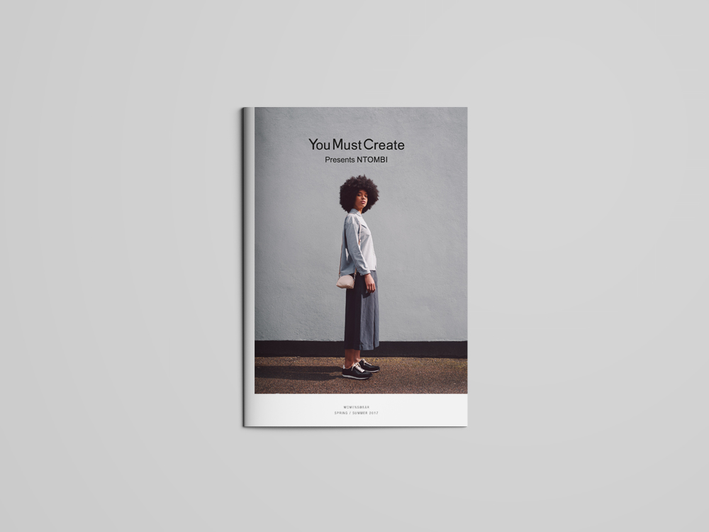 NTOMBI-COVER.jpg