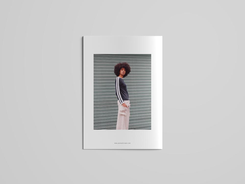 NTOMBI-BACK-COVER.jpg