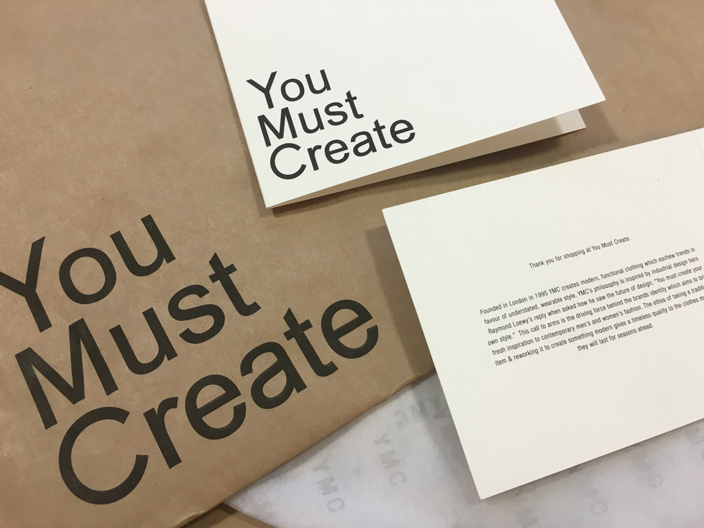 YMC PACKAGING.jpg