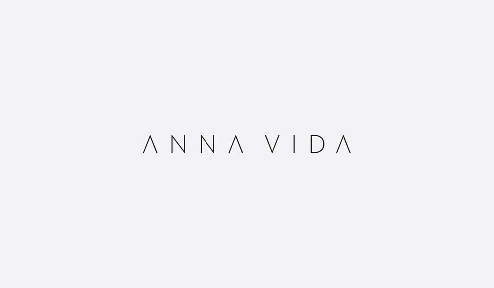 anna-vida-logo.jpg